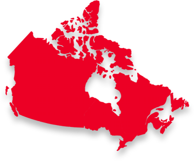 canada-map-image