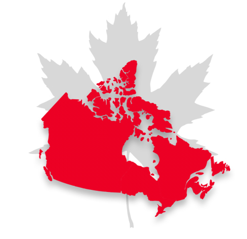 canada-logo-with-map